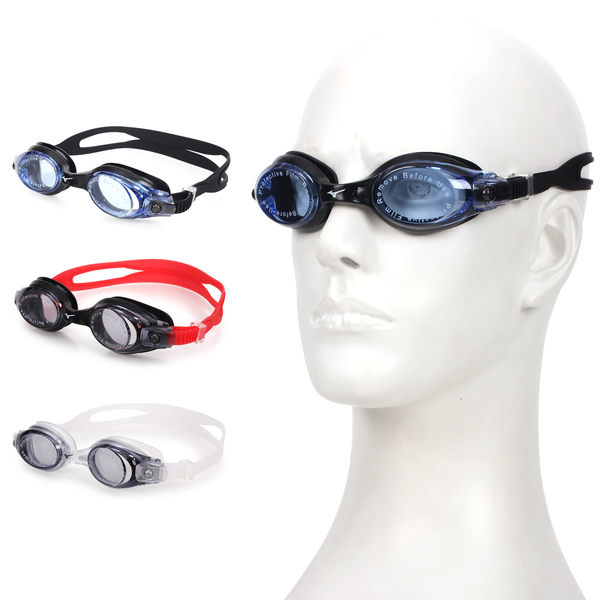 MIZUNO SWIM 泳鏡 (蛙鏡 游泳 競賽 抗UV 防霧 免運 ≡排汗專家≡