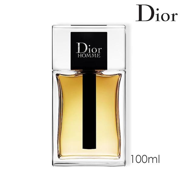 迪奧 Dior HOMME 淡香水 100ml 2020新版 現貨 清新木質調 熱銷商品【SP嚴選家】