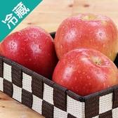 美國華盛頓富士蘋果72 /3粒(280g±5%/粒)【愛買冷藏】