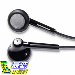 [美國直購] Livescribe AAA-00020 Sky/Echo 3D Recording Headset 智慧筆專用 3D耳機