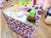 (百貨週年慶)媽咪包 升級硬款多功能媽咪包內膽  母嬰用品 分隔包  奶瓶收納袋、24*14