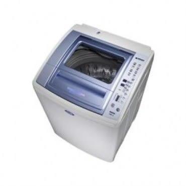 SANYO 三洋 13KG 媽媽樂DD直驅變頻洗衣機SW-13DV5G