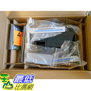 [106美國直購] Intel FHJTUPPMKIT Preventative Maintenance Kit for SR1630, SR1630HGP, SR1630GPRX, SR1630HGPRX
