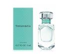 岡山戀香水~Tiffany & Co. 同名女性淡香精5ml~優惠價430元