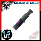 [ PC PARTY  ]   CoolerMaster MasterGel  Maker  極致型 散熱膏