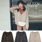 Queen Shop【02071182】...