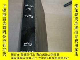 二手書博民逛書店FARM罕見CHEMICALS.Vol.138.7-11.197
