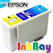 EPSON T007 黑色原廠相容墨水匣 【適用】Photo 790/870/875DC/890/895/900/915/1270/1290 /另有T009彩色