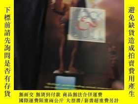 二手書博民逛書店英文原版.Cock罕見& bullY182979 出版1992