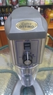Caffe OTTIMO 冰奶泡機 均質...