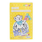 HONEY BEARS 蜜蜜熊嬰幼兒綜合...