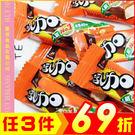 七七乳加巧克力140g【AK07099】JC雜貨