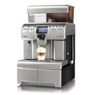 金時代書香咖啡Saeco Aulika Top HSC 全自動咖啡機 220V HG0923