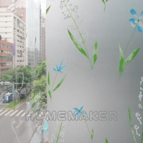 靜電窗貼_RN-TM121-Y02A