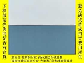 二手書博民逛書店Perception罕見(Volume 10) (Central Problems of Philosophy)