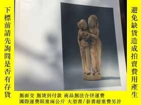 二手書博民逛書店柏林罕見1976年 印度 印尼 Nepal 中亞 藝術品展覽圖錄Y66346 出版1976