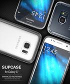 三星GALAXY S8 G950FD S8 plus G955FD S8 TPU 超薄軟殼透明殼背蓋保護套手機套