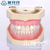 牙套 成人夜間 防磨牙牙套 第三代磨牙套