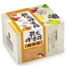 【醋桶子】果醋隨身包-蘋果蜂蜜醋10入/盒
