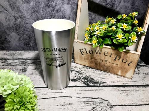 【好市吉居家生活】Linox 58855 陶瓷保溫杯 420ML 保溫杯 保溫瓶 隨身杯 陶瓷杯