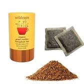 康馨-Wild Cape Green Rooibos Honeybush野角有機南非博士茶(綠蜜樹茶)