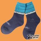 縫線細密細密、平整  腳底Y跟更服貼足部   精緻襪口不脫落、不勒腳 網狀織法使汗水快速排出
