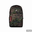 NIKE Jordan 後背包-JD2033001AD003