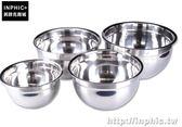 INPHIC-加厚不鏽鋼涼拌碗攪拌碗蛋糕沙拉碗實用湯碗餐具廚具_ExvO