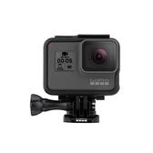 高清照相機GoPro HERO6 BLACK高清水下運動相機4k攝像機go pro6潛水數碼黑狗 DF 免運維多