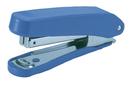 PLUS   PS-10E   訂書機  / 台