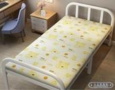折疊床 折疊床單人床家用簡易床雙人辦公室午休床成人1.2米行軍床木板床