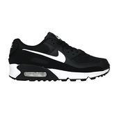 NIKE W AIR MAX 90 女運動休閒鞋(免運 氣墊 皮革 經典 慢跑 訓練≡體院≡ CQ2560001
