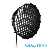【南紡購物中心】NANLITE 南光 FORZA60 用網格