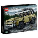 樂高積木 LEGO 2019《 LT42...