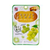 味覺百撰 糖霜葡萄風味Q軟糖 26g ◆86小舖 ◆