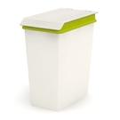 [家事達] 樹德 RB-10L 大嘴鳥收納筒 6入/箱-綠色  資料筒 / 收納箱  特價