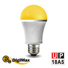 DigiMax★UP-18A5 LED驅...