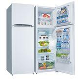 【 三洋家電】250L 定頻雙門電冰箱 一級節能《SR-C250B1》全新原廠保固※汰舊換新政府補助※