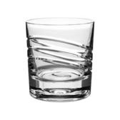 SHTOX 威士忌炫轉水晶杯 NO.6