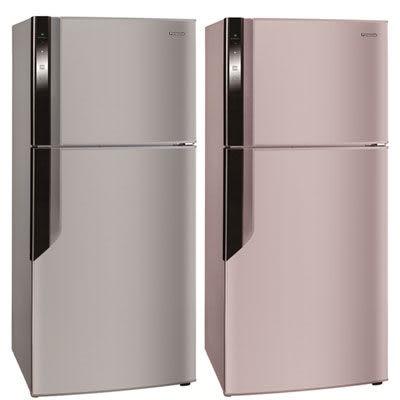 國際牌 { NR-B426GV } 422L變頻電冰箱