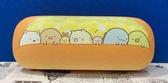 【震撼精品百貨】角落生物 Sumikko Gurashi~SAN-X 眼鏡盒*73901