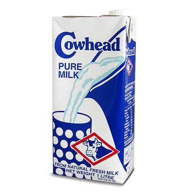 【原裝進口】紐西蘭田園全脂牛奶1000cc*1瓶