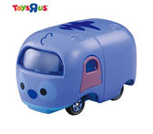 Dream Tomica 多美小汽車 Tsum Tsum 迪士尼史迪奇