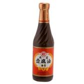 丸莊壺底油膏500g【愛買】