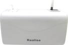【瑞林排水器 RP-108】瑞林科技 R...
