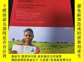 二手書博民逛書店one罕見billion risingY205416