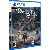 預購11/19上市【PS5原版片】惡魔靈魂 重製版 Demon's Souls 中文版全新品【台中星光電玩】