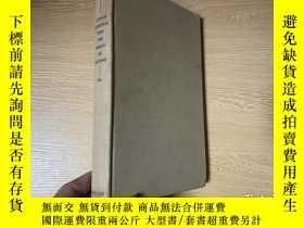 二手書博民逛書店(作者簽贈本)China s罕見Entrance Into the Family of Nations 徐中約 《