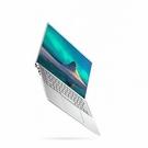 DELL戴爾 14-7400-R2828STW 第11代14吋輕薄獨顯筆電i7-1165G7/16G/512GSSD/MX350