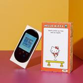 【全國熱銷聯名◆限量庫存】Hello Kitty翻譯機HK-2006-生活工場
